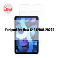 For  pro 12.9 new