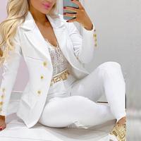 White(No Belt)