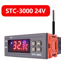 3000-24VDC