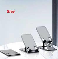 1pcs gray