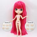doll with handsAB 16