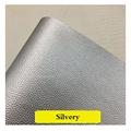Silvery 20x30cm