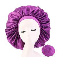 405A Dark purple
