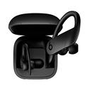Beats Powerbeats Pro TWS Bluetooth Earbuds Sweatproof Sport Headset  Mic Charging Case preview-4
