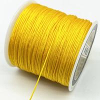 22 Yellow