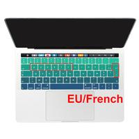 EU French Green