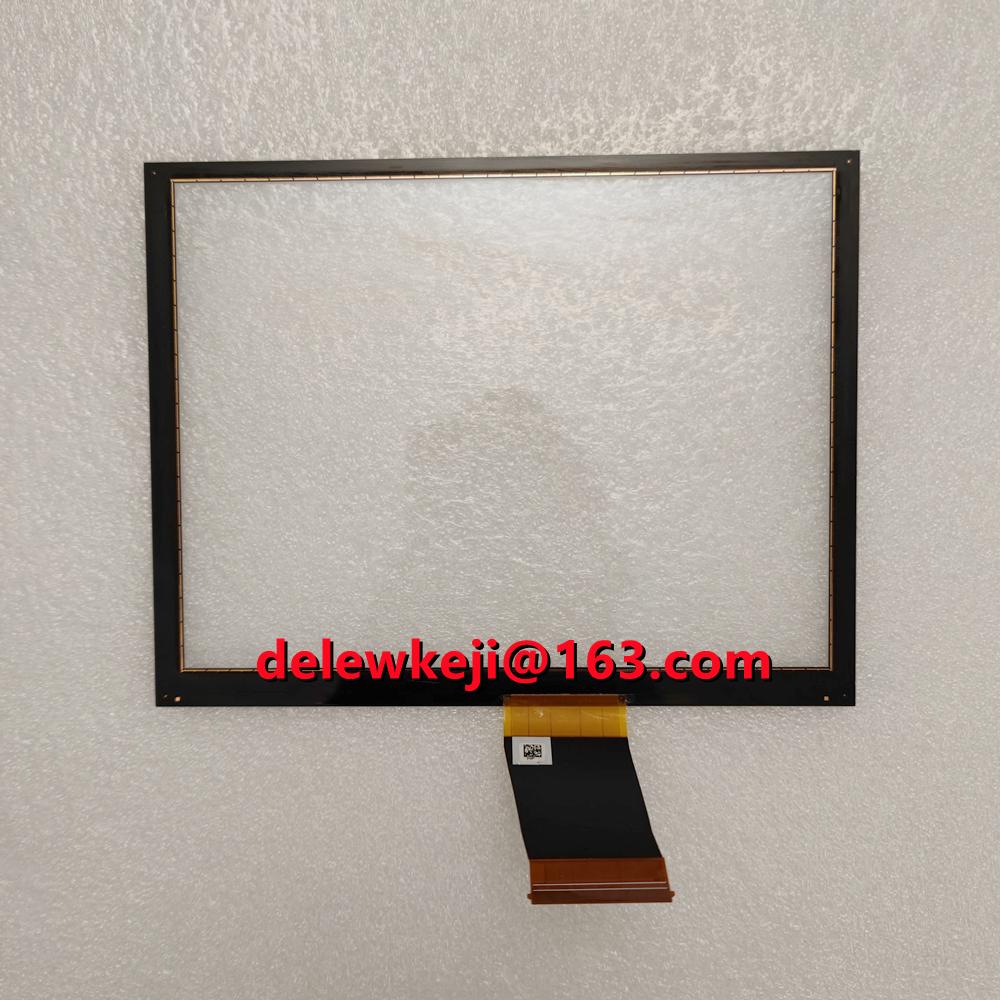 8.4 inch glass touch Screen panel Digitizer Lens For  LA084X01 (SL)(01) LA084X01 SL 01 LA084X01 (SL)(02) LCD