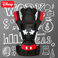 Disney Baby Carrier Wrap Baby Sling For Travel New 0-48 Month Hip Seat For Infant Ergonomic Backpack Carrier Kangaroo For Infant preview-1