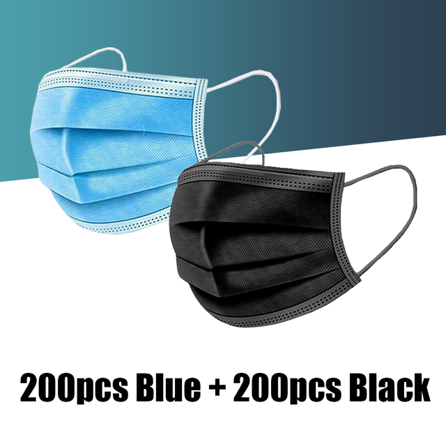 200Blue200Black