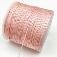 21 Pastel Pink