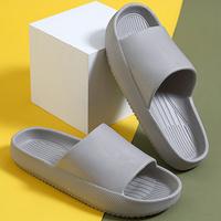 Gray (Flat Sole)