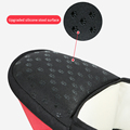 Disney Ergonomic Baby Carrier Wrap New 0-48 Month Baby Sling Front Facing Baby Hip Seat For Travel Carrier Kangaroo For Infant preview-4