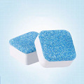 1/4 Tab Washing Machine Cleaner Washer Cleaning Detergent Effervescent Tablet Cleaner Washing Machine Home Cleaning tools preview-4