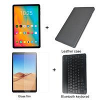 Tablet case film KB