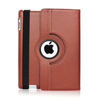 For iPad Brown