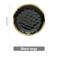 Black big