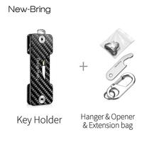 Key Holder H O E