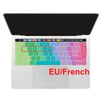 EU French Rainbown