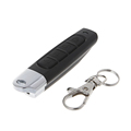 Newest 433MHZ Remote Control 4 Channe Garage Gate Door Opener Remote Control Duplicator Clone Cloning Code Car Key preview-4