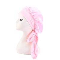 301-1 Pink