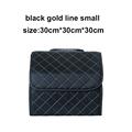 black gold S