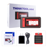 Thinktool mini