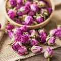 Wholesale Real Natural Dried Flowers Jasmine Rose Honeysuckle Lavender Lily Lemon For Soap DIY Home Pillow Wedding Crafts preview-2