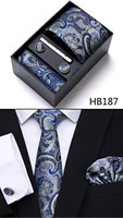 HB187