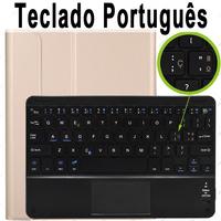 Portuguese Keyboard