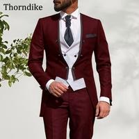 men suit 7