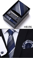 HB196