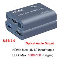 USB 3.0 Loop U2