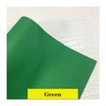 Green 20x30cm