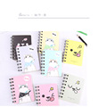TULX  journal notebook  notebook  notebooks  school supplies notebook  back to school  office accessories  diary   journal preview-2