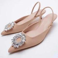 E926894A heel