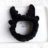 headband Lovely