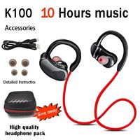 K100-Red