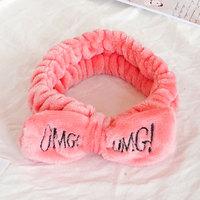 Girl hairband