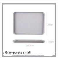 grey S