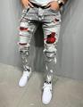 Pants preview-1