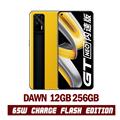 Dawn 12GB 256GB