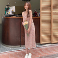 CMAZ Dresses For Women preview-2