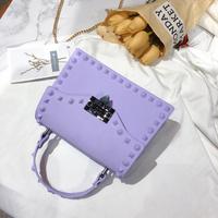 small-Light purple