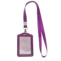 S-Purple