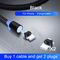 For iPhone Black