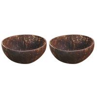 2 bowl