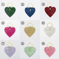heart Remark number