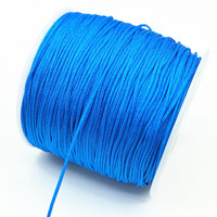 29 Lake Blue