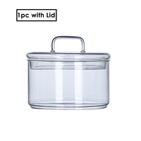 1pc with Lid