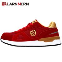 L9096-RED